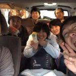 西伊豆 ダイブ グルメ 料理がおいしい 茨城 クレセント