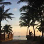 タイビーチ カオラック タイダイビング リチュリューロック ビックブルー 茨城ダイビング クレセント