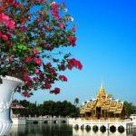 タイ ダイビング リゾート